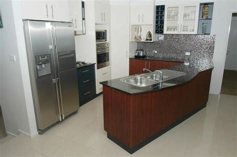 Bathroom Kitchen Renovations Canberra Our Gallery Kitchen And Bathroom Renovations Canberra Avado