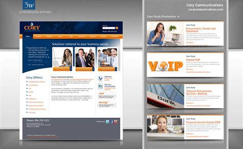 web layout mode website design 組圖 影片 的最新詳盡資料 必看 www go2tutor com