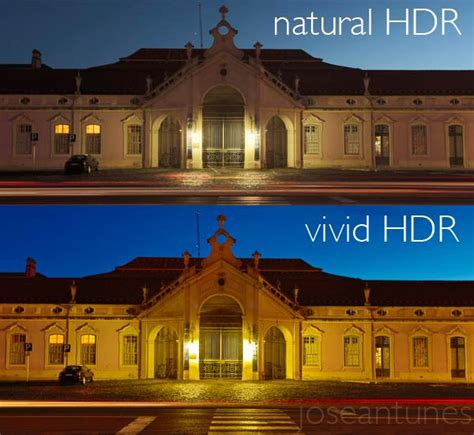 hdr canon tip hdr the canon 5d way