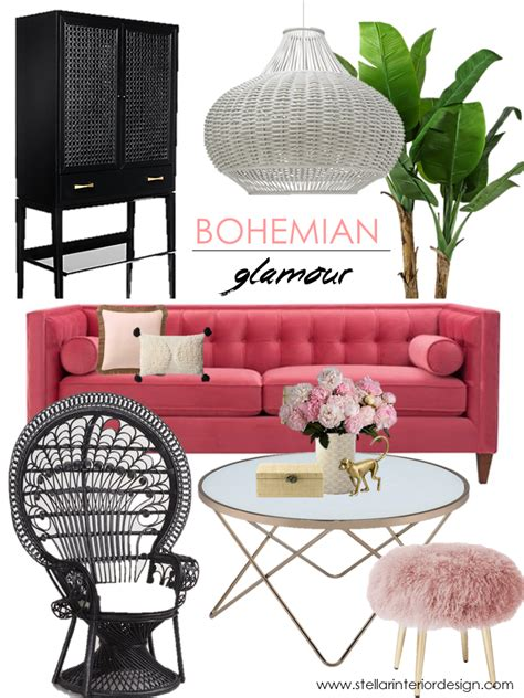 home decor blogs best home decor blogs stellar interior design