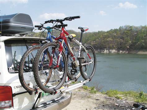 Fiamma Bike Rack by Fiamma Carry Bike Backpack Cycle Rack Bike Carriers Cycle