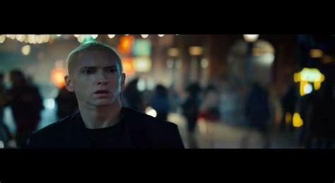 eminem movie projects eminem phenomenal video hip hop vibe