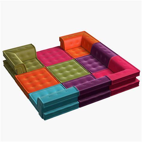 mah jong modular sofa replica best mah jong modular sofa images 5977