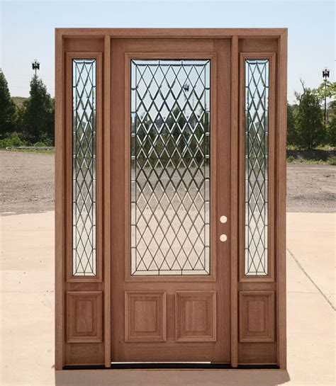 Cheap Exterior Doors Clearance Doors Low Clearance Garage Door On Clopay Garage Doors And Genie Pertaining