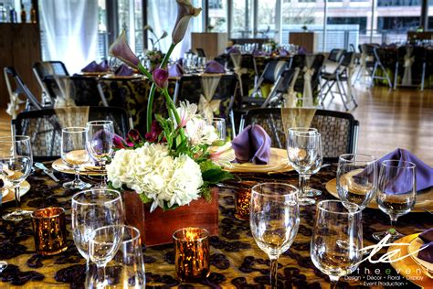 Interior Events by Your Event Our Interior Design