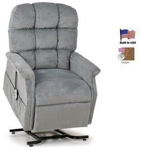 lift chair recliner medium size hton with 2 motor
