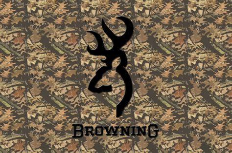 browning wallpapers for desktop wallpapersafari