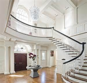 New England Home Decor by 77 Best Images About New England Homes Decor On Pinterest