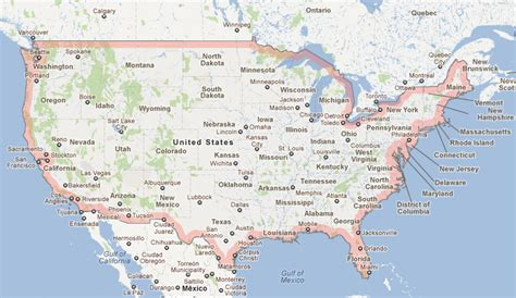 Search United States Optimus 5 Search Image Maps Of United States