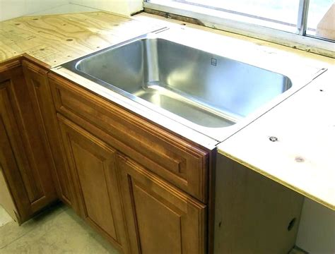 corner kitchen sink cabinet ikea cabinet home corner cabinet sink click here for full size image corner