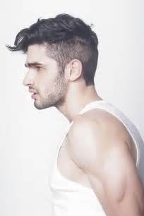 on top in back haircuts for top 10 short men s hairstyles of 2016 part 6