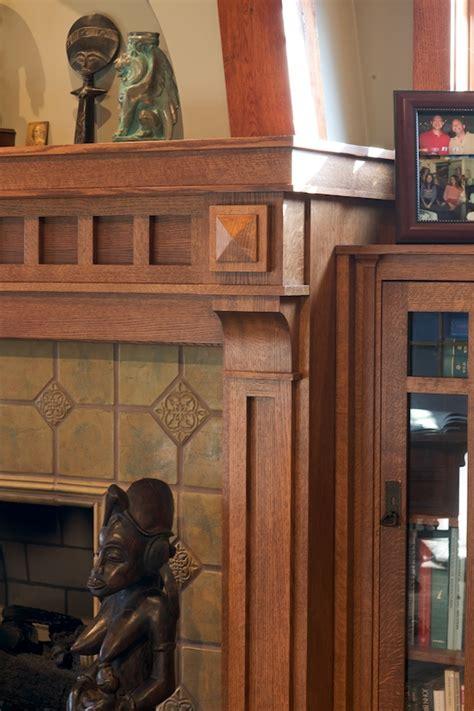 Bathroom Cabinet Design Mullet Cabinet Craftsman Mantel And Library Shelves