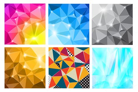 Diamond Pattern Vector Illustrator | diamond vector pattern patterns on creative market