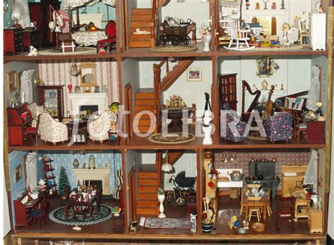 dolls house websites doll s houses lady victoria s victorian times
