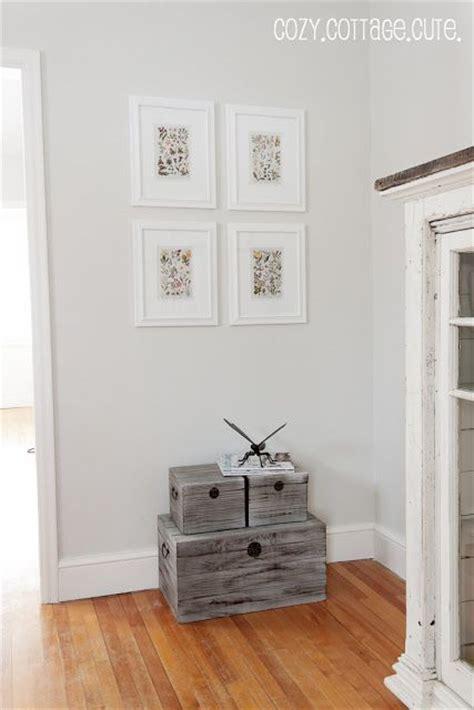 best 25 light grey walls ideas on
