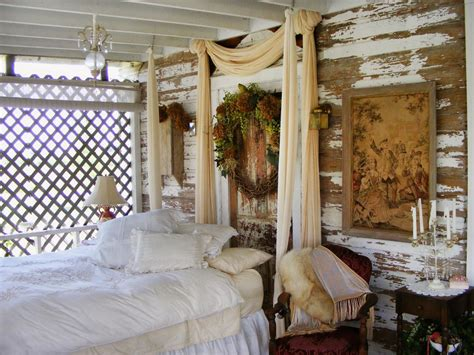 shabby chic decorating ideas for porches and gardens outdoor spaces patio ideas decks