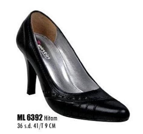 Sepatu Pantofel Wanitasepatu Kerja Wanitasepatu High Murah 3 sepatu wanita hak tinggi murah ml 6392 sepatu pantofel