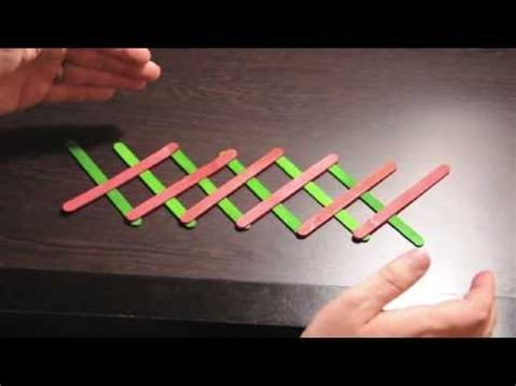 stick bombs an adventure in engineering activities for full video august 3 2013 stick bomb tutorial