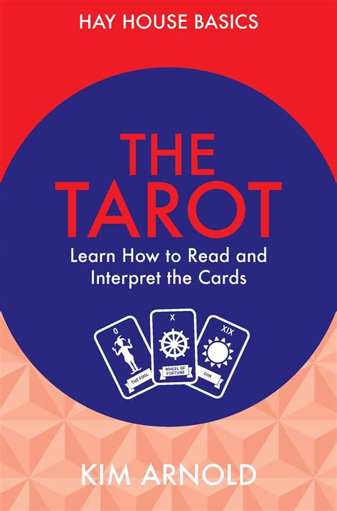 hay house books books the uk tarot conference