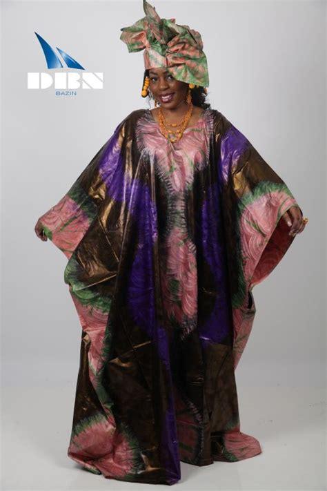 senegalese mixed styles for nigerian fashion daviva lace aso ebi wax vlisco satin cotton