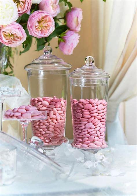 vasi di vetro con coperchio vasi di vetro con coperchio 28 images vaso bonbon