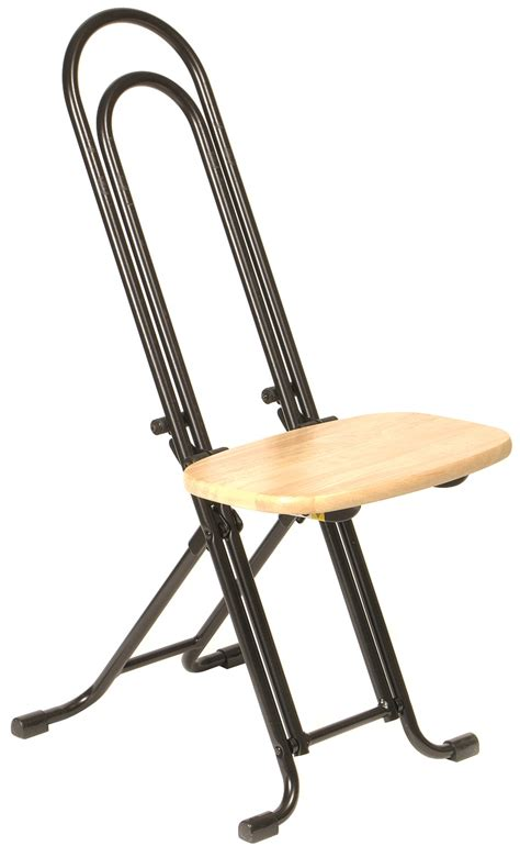 Folding Chair Stand by Cello Accessories Stands Endpin Rests Stools And More
