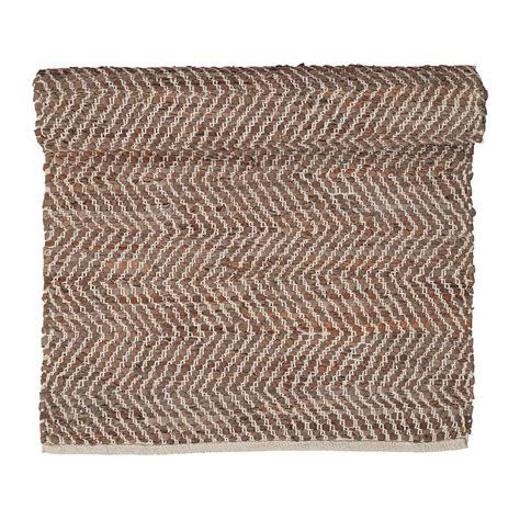 broste copenhagen teppich wohntextilien broste copenhagen g 252 nstig kaufen
