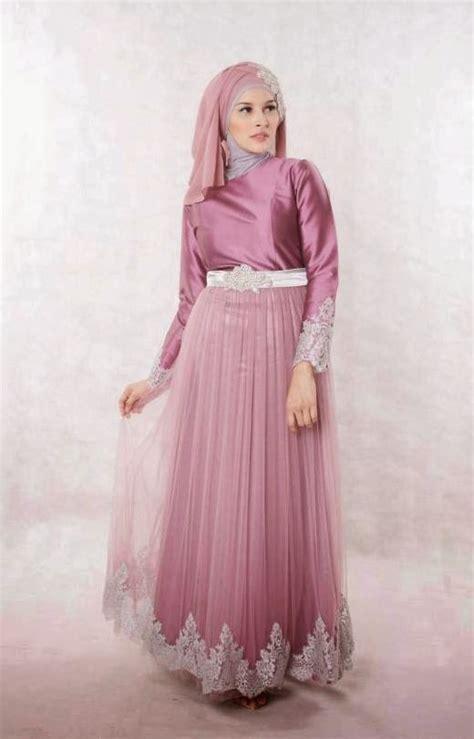 Gaun India Anak 04 pashminaa baju gaun muslim images