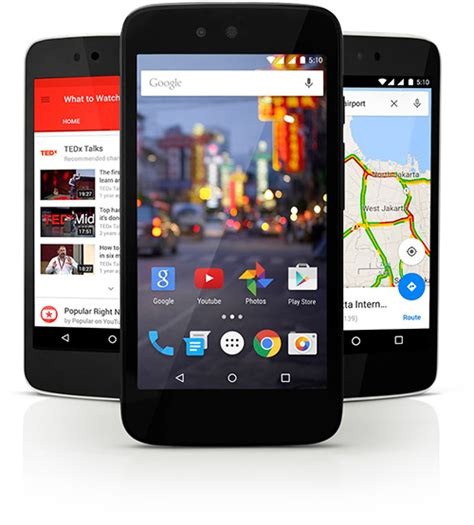 upcoming android upcoming android one smartphones to be priced rs 3000 android junglee