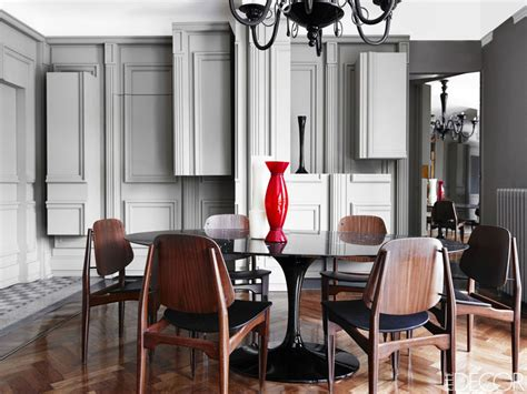 italian neoclassical interior design wikiwand milan style italian mid century classics erika brechtel
