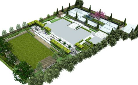 house and land design house and land design house and home design