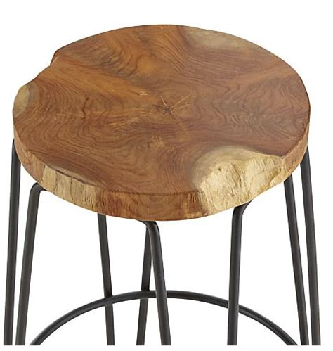 Bp Industries Bar Stools by Classic Casual Home 20 Great Bar Stools To Update
