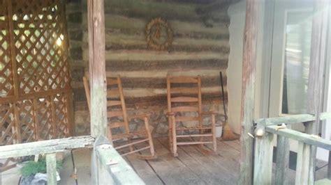 Pilot Knob Inn Cabin Rentals by Pilot Mountain Photos Featured Images Of Pilot Mountain