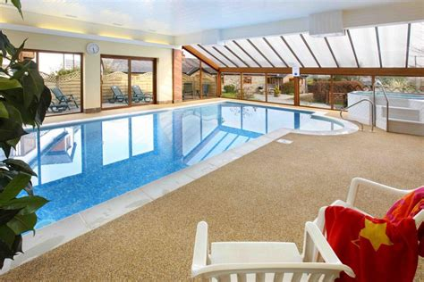 indoor heated pool heated indoor swimming pool backyard design ideas
