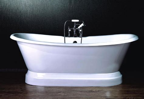 can you paint a cast iron bathtub cast iron bathtub paint 28 images 25 best ideas about