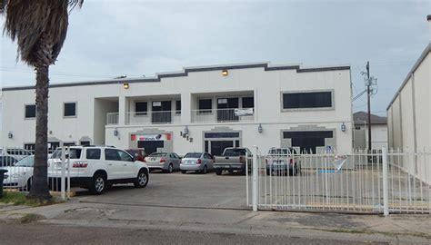 commercial archives laredo horizons development corporation