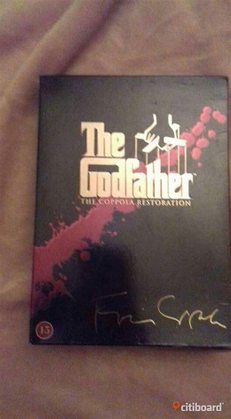 se filmer the godfather gratis kultfilmer the godfather andra filmer ni ser under