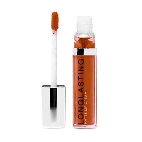 Lip Liner Lt Pro lt pro longlasting matte lip 12 8ml gogobli