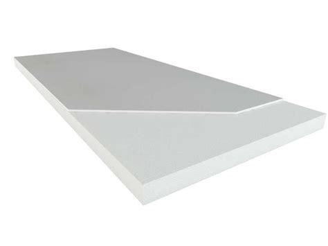 cappotto interno soffitto pannelli in polistirolo per cappotto termico interno