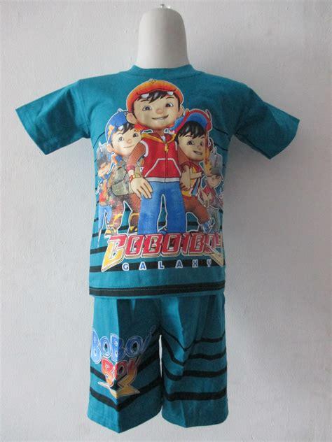 Setelan Baju Anak Eight Go Berkualitas grosir setelan anak murah meriah 10ribu