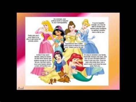 theme exles in disney movies disney satire youtube