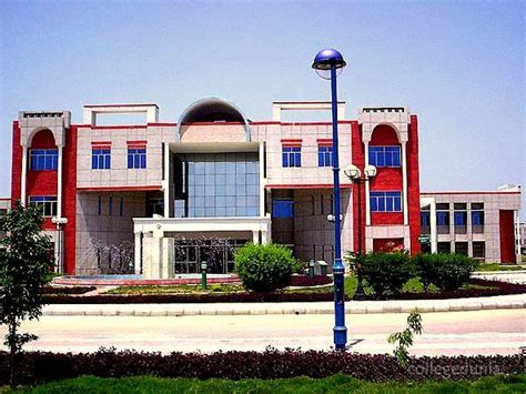 Iit Kanpur Mba Application Form 2017 by Csjm Kanpur Csjmu Admission 2017