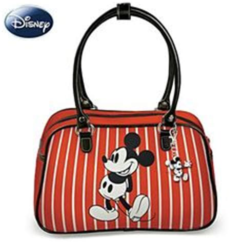 Slingbag Handbag Mickey Mouse Fashion 1000 images about mickey mouse purses and wallets on
