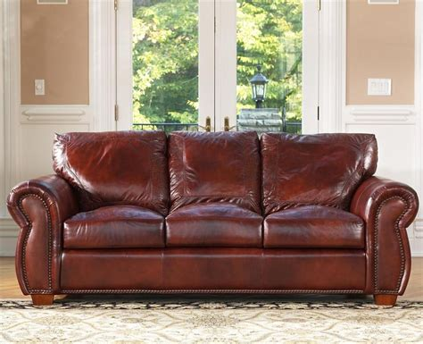 american leather sleeper sofa craigslist 20 top craigslist sleeper sofas sofa ideas