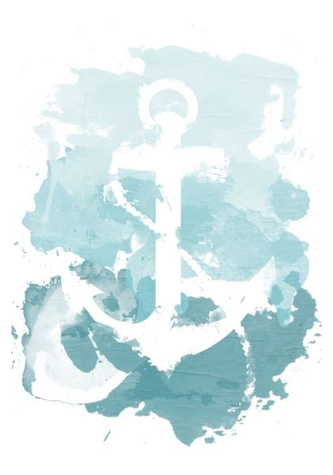 nautical painting 25 best ideas about nautical art on pinterest vintage