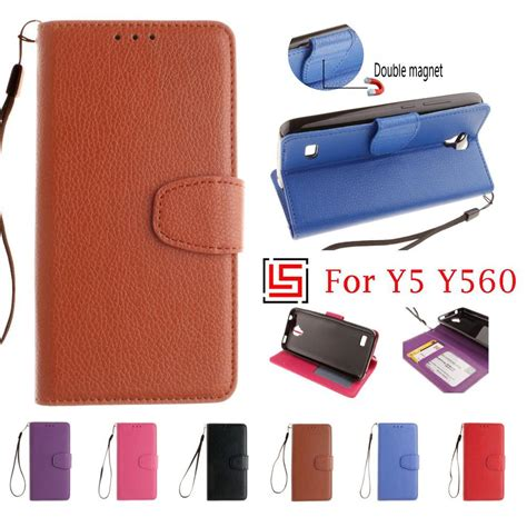 Wallet Retro Pu Leather Flip Pouch Cover Casing For Vivo V5 V5s retro pu leather lather lether flip wallet phone mobile cell kryty cover for huawei huawai