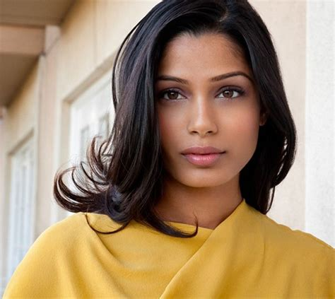 bollywood actress with square face shape which bollywood celebrity s hairstyle suits your face shape