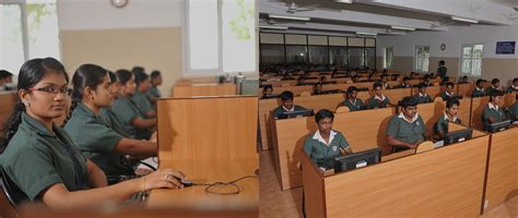 Grg College Coimbatore Mba by Grg Polytechnic