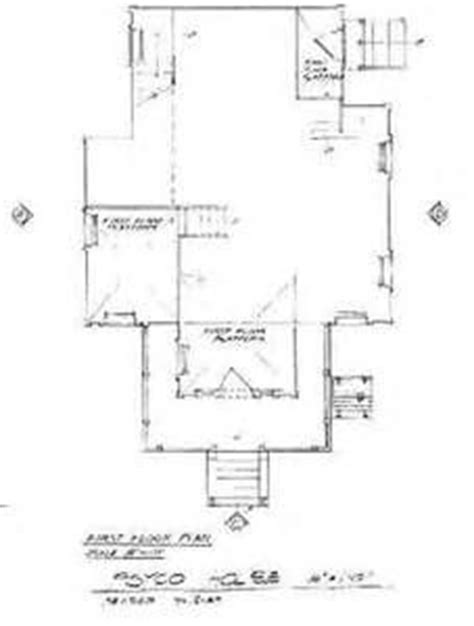 psycho house floor plans psycho house interior stairs inspiration tiny houses
