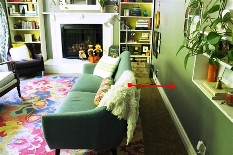 feng shui sofa color feng shui and your living room sofa interior designs